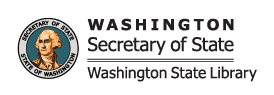 WSL-SOS Logo